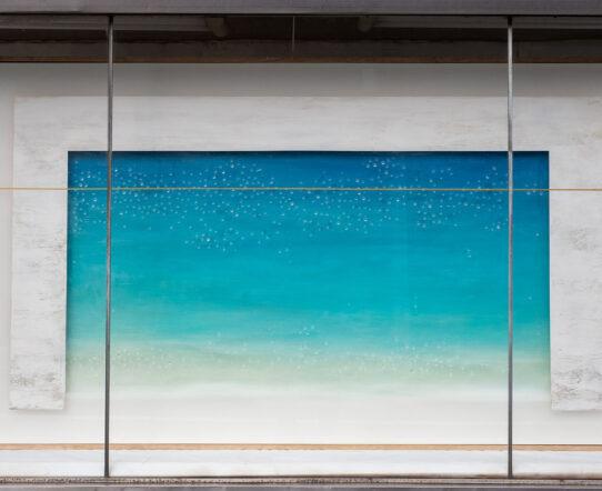 Sana ONISHI Exhibition Review by Mihiro YASUI (Art Critic)